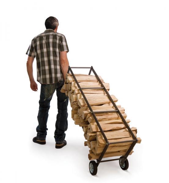 le blog de bois de chauffage net lancement de la. Black Bedroom Furniture Sets. Home Design Ideas