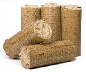 Conseils d achat - Comment savoir si le bois de chauffage est sec ...