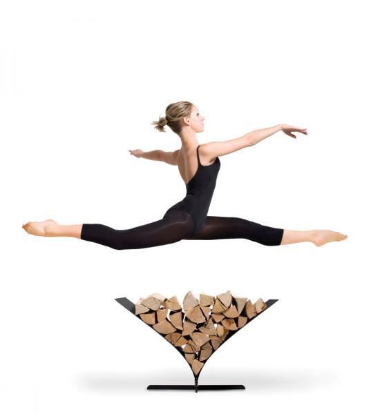 range b ches butterfly design noir. Black Bedroom Furniture Sets. Home Design Ideas