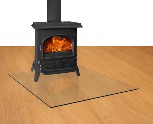 plaque de sol rectangulaire pour prot ger votre sol. Black Bedroom Furniture Sets. Home Design Ideas
